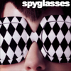Spyglasses