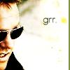 Jack Bauer 3