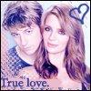 Ryan & Marissa, II