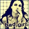 Bad Monica