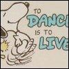 Dance=Live